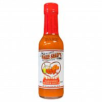 Marie Sharp's Habanero Pepper Sauce