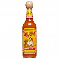 Cholula Original Hot Sauce Big
