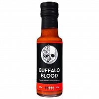 Napalm Farm Buffalo Blood