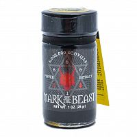 Mad Dog 357 Mark of the Beast Extract 6,000,000 SHU
