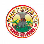 Maui Pepper Co