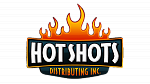 Hot Shots Inc.