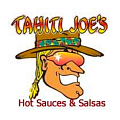 Tahiti Joe's