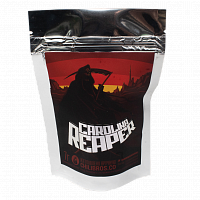 Сушеный перец Chilibros Carolina Reaper