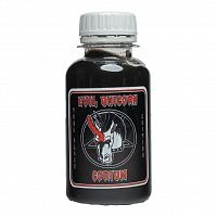 Evil Unicorn Corium Hot Sauce